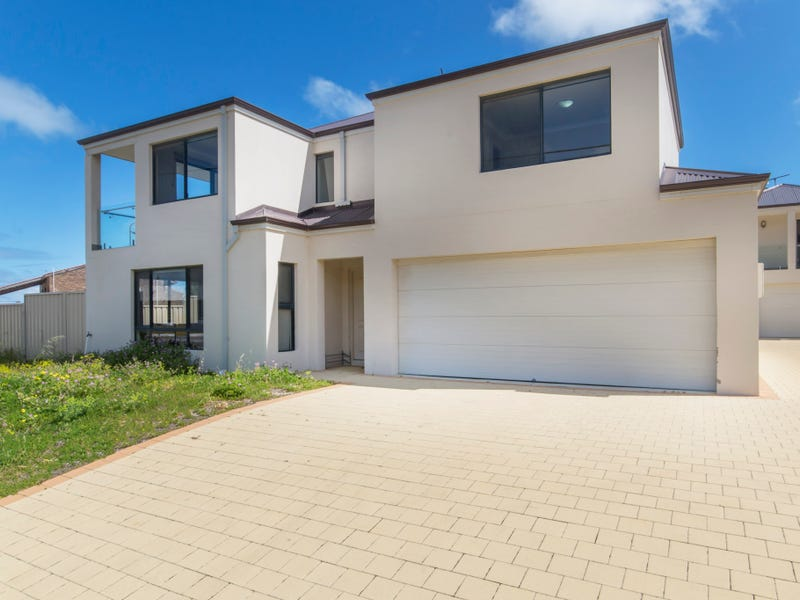 54D Gingin Road, Lancelin