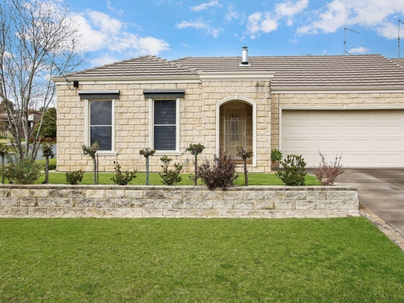 44 Craig Drive, Bellbridge, Vic 3691