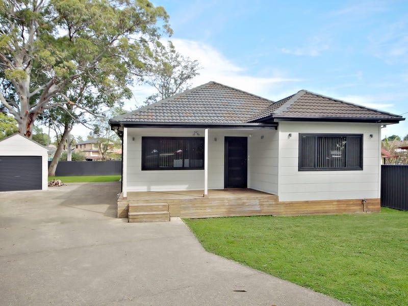 56 Talbot Road, Yagoona, NSW 2199