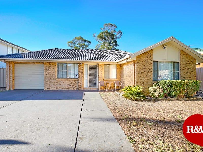 44 Driscoll Avenue, Rooty Hill, NSW 2766
