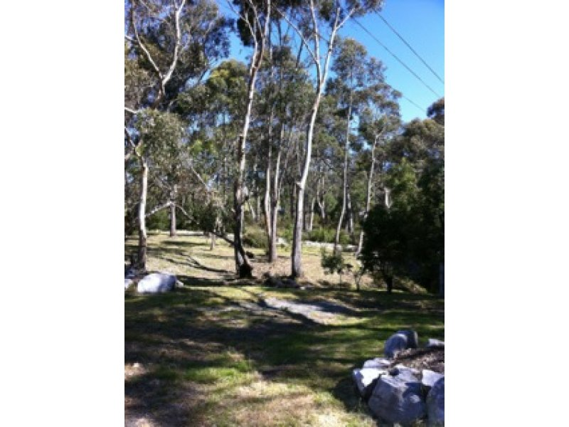 1857 Bruny Island Main Rd Great Bay, Great Bay, Tas 7150
