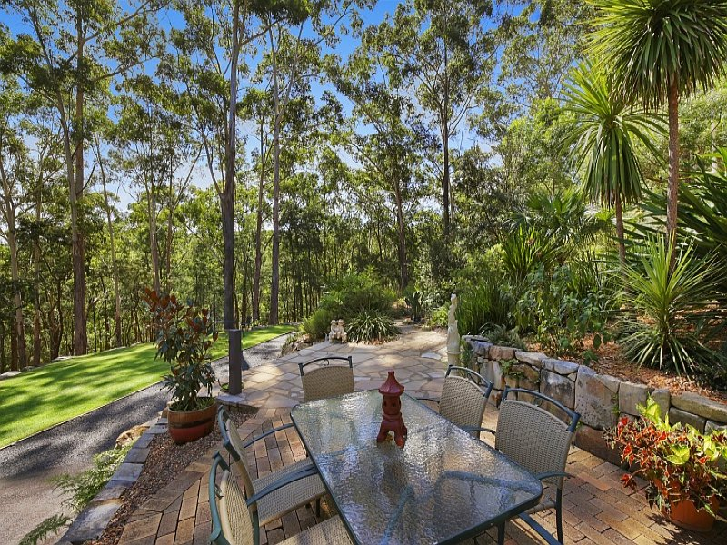 27 Dorit Close, Mount Elliot, NSW 2250