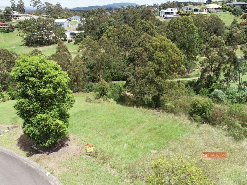 23 The Fairway, Tallwoods Village, NSW 2430