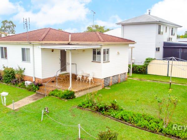 2 Iven Street, Grafton, NSW 2460