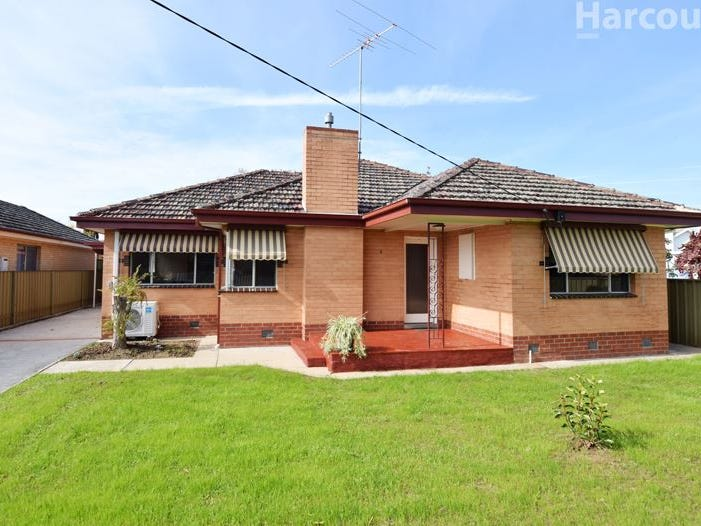 2 Nolan Street, Wangaratta, Vic 3677