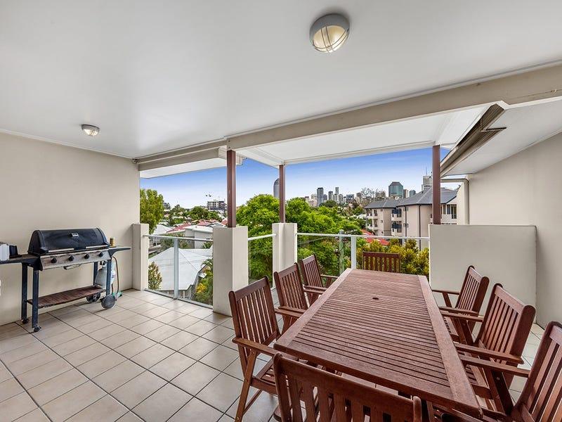 14/275 Shafston Avenue, Kangaroo Point, Qld 4169