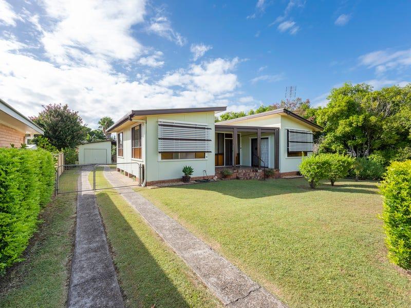 34 Bruce Street, Grafton, NSW 2460
