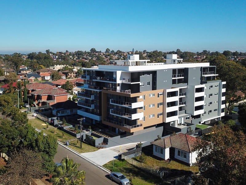 31 Carinya Street, Blacktown, NSW 2148