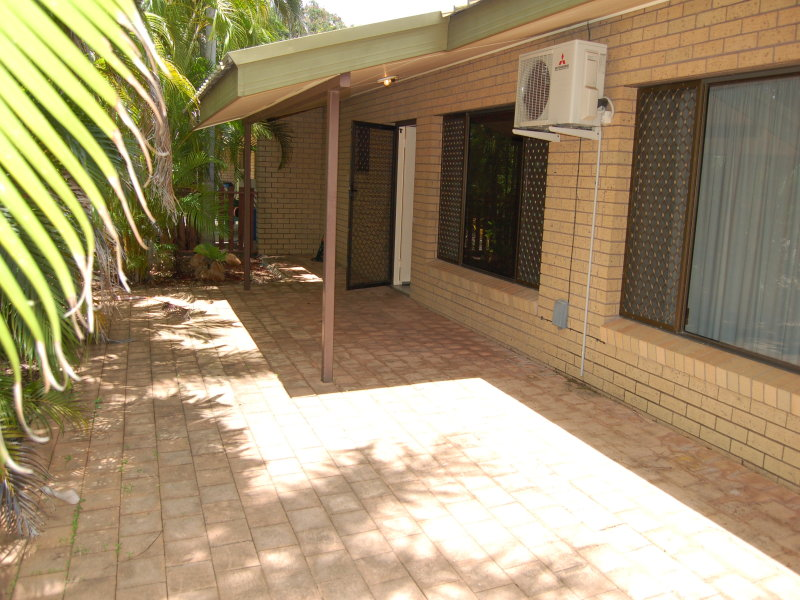 Address available on request, Anula, NT 0810