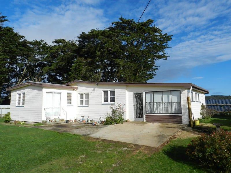952 Myalla Road, Milabena, Tas 7325