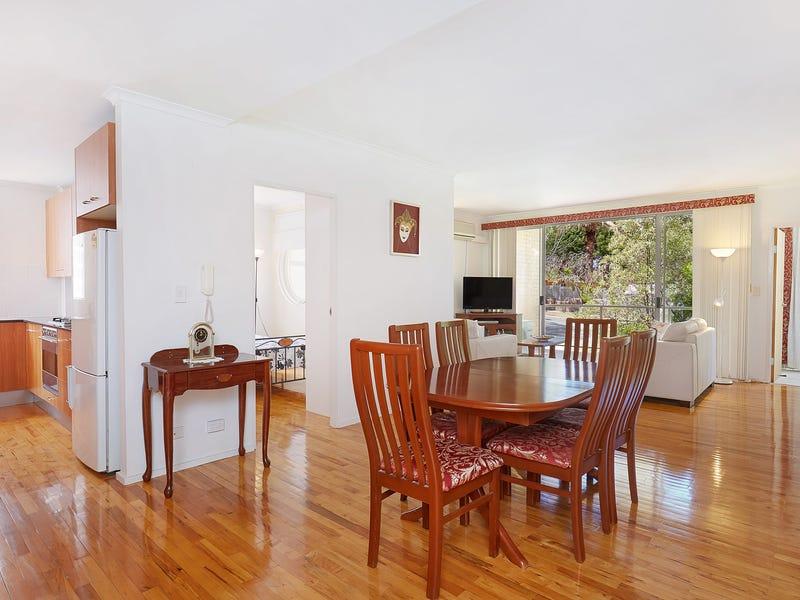 8/69 Burns Bay Road, Lane Cove, NSW 2066
