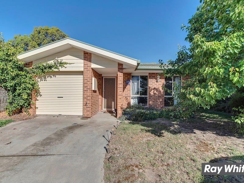 19 Loban Court, Ngunnawal, ACT 2913