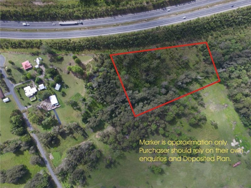 22 Blewitts Lane, Kempsey, NSW 2440