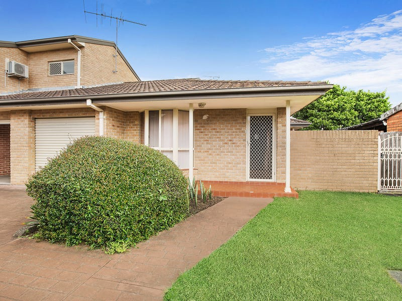 7/19 Blakesley Road, South Hurstville, NSW 2221