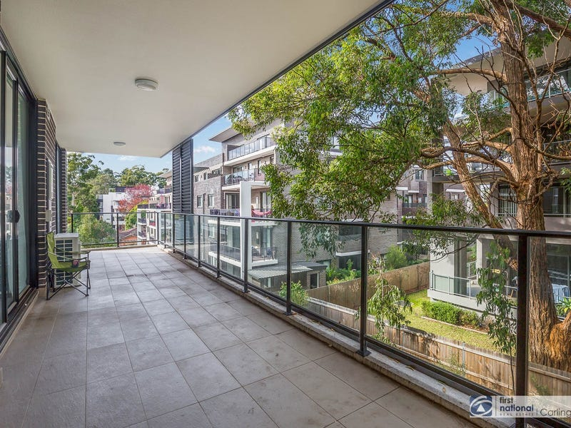 24/217-221 Carlingford Road, Carlingford