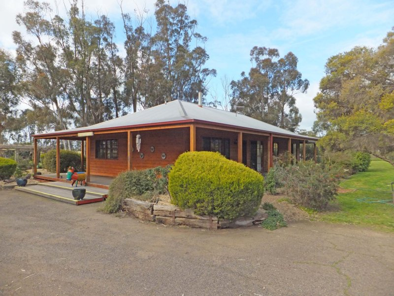 2460 Echuca-Mooroopna Road, St Germains, Vic 3620