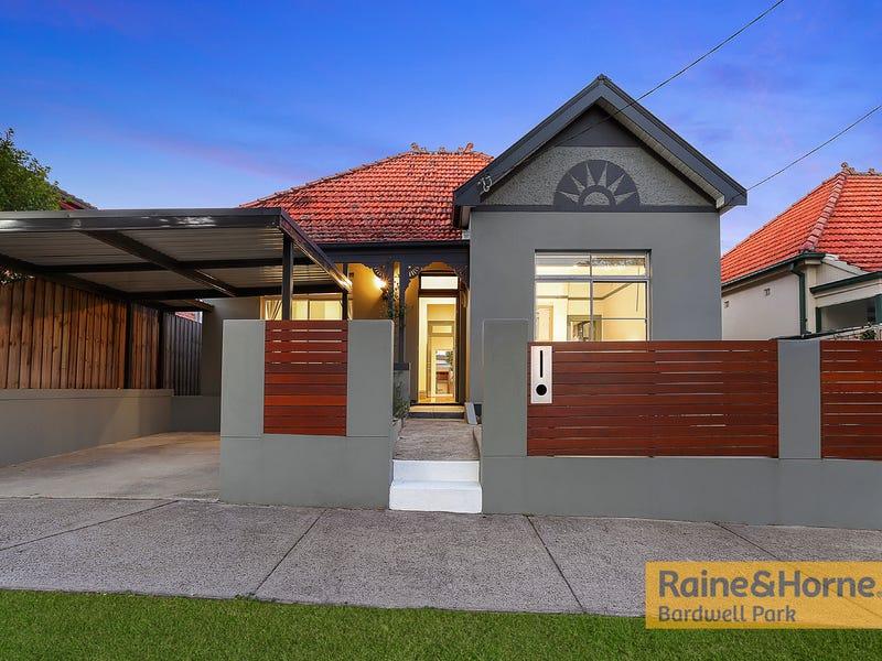 176 Queen Victoria Street, Bexley, NSW 2207