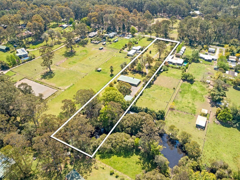 21 Kings Road, Cooranbong, NSW 2265