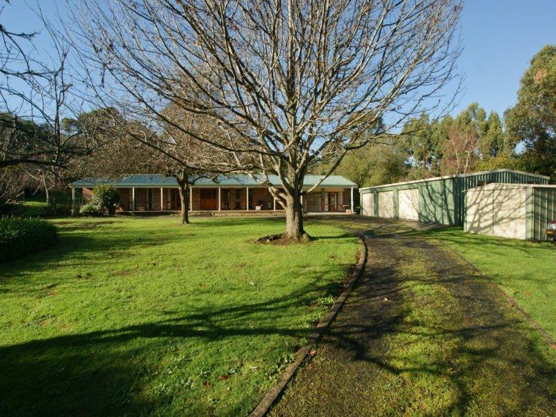 2 Tasmania Street, Leith, Tas 7315