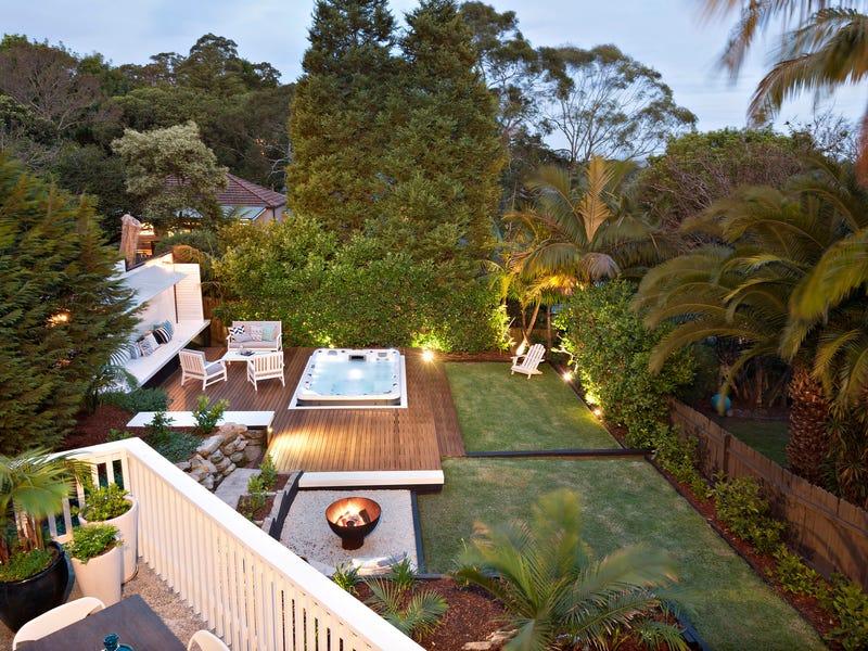 35 Prince Edward Road, Seaforth, NSW 2092