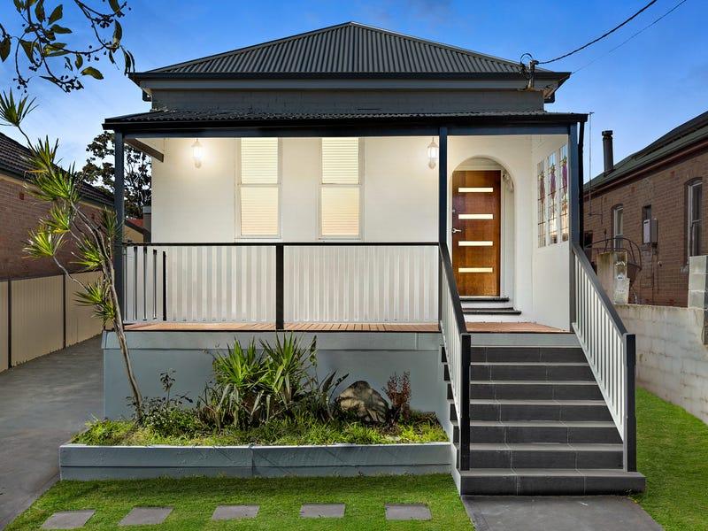 44 Preddys Road, Bexley, NSW 2207