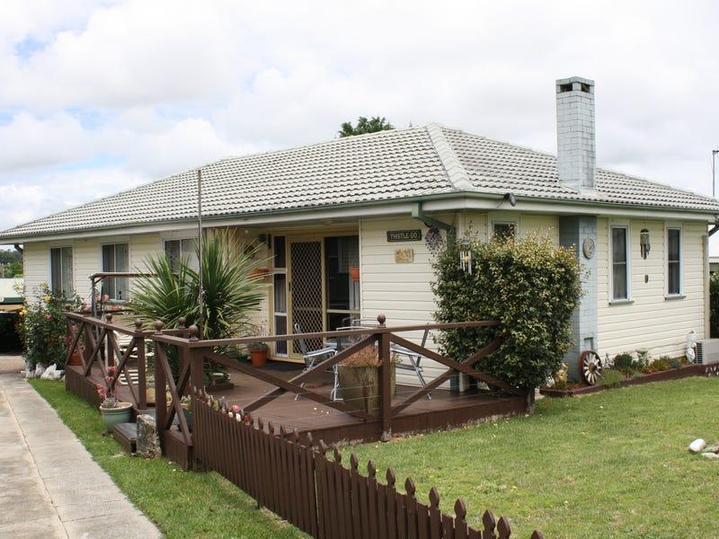3 Scott, Glen Innes, NSW 2370