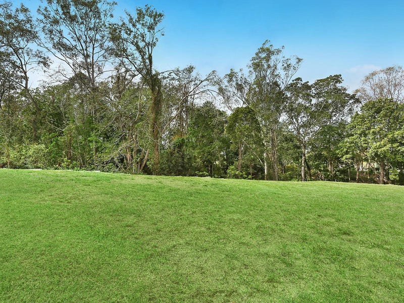 Lot 11/140 Meiers Road, Indooroopilly, Qld 4068