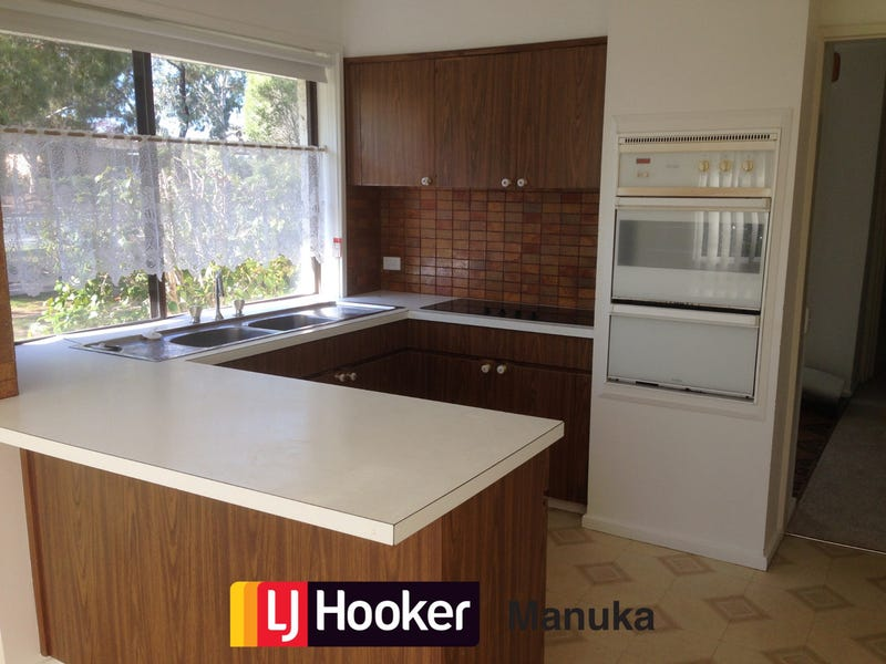 72 Springvale Drive, Hawker, ACT 2614