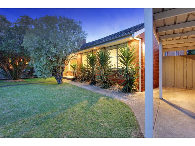 10 Fleet Street, Mornington, Vic 3931