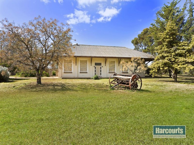 117 Julian Road, Macdonald Park, SA 5121