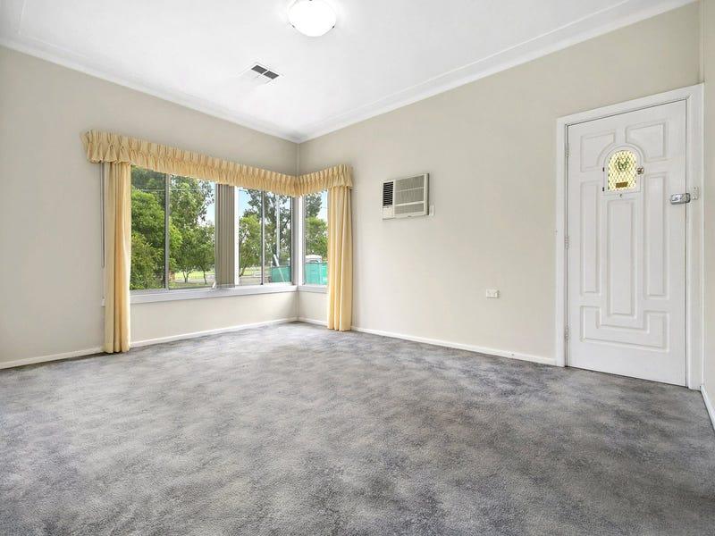 56 Tamplin Road, Guildford, NSW 2161