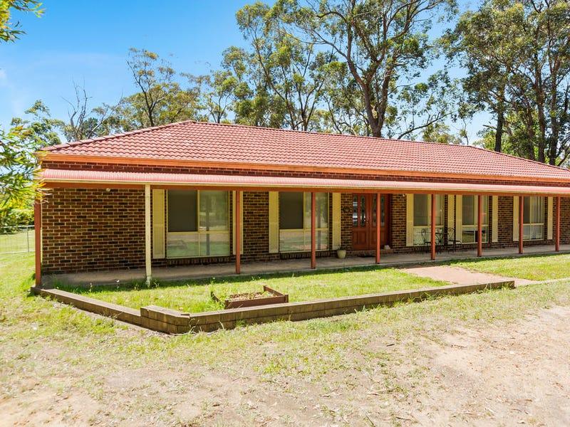 14 Myrtle Street, Colo Vale, NSW 2575