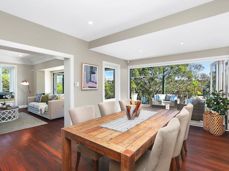 81 Bay Street, Mosman, NSW 2088