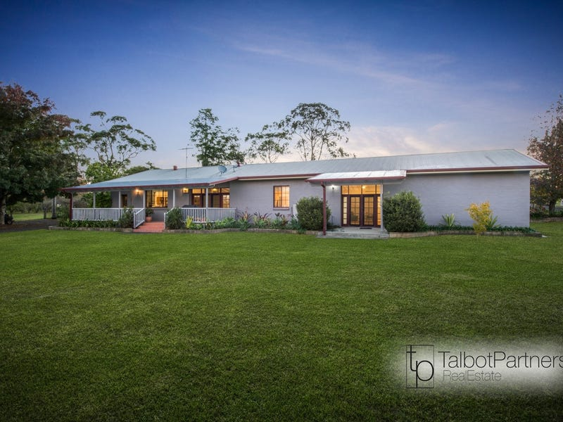 104 Finns Road, Kulnura, NSW 2250