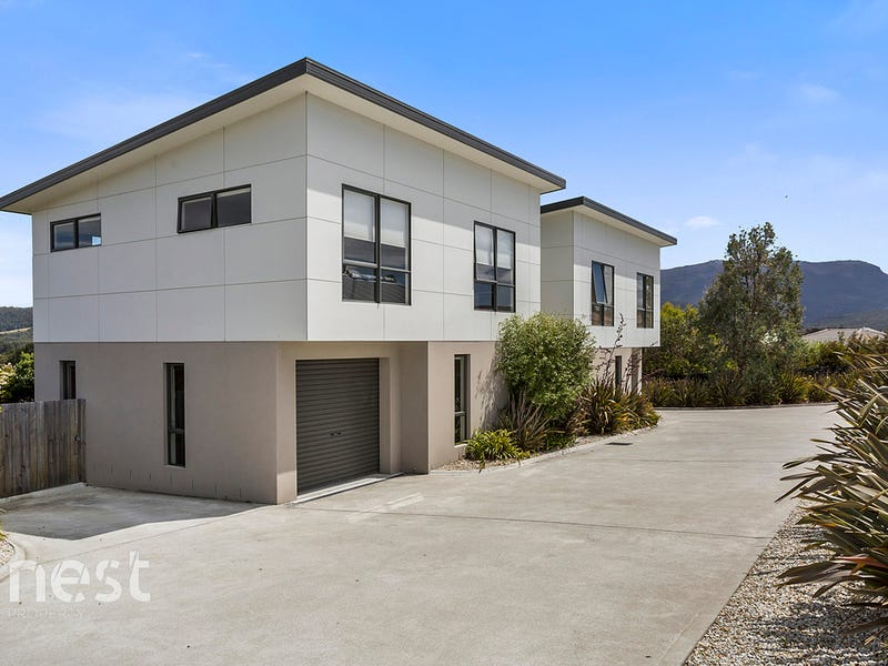 1/38 Kingfisher Street, Kingston, Tas 7050