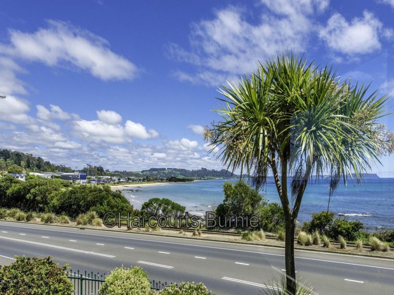 311 Bass Highway, Ocean Vista, Tas 7320