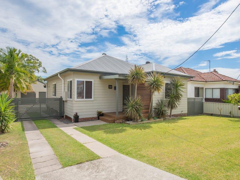 31 Deane Street, Belmont, NSW 2280