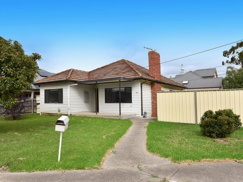 59 Clydesdale Road, Airport West, Vic 3042