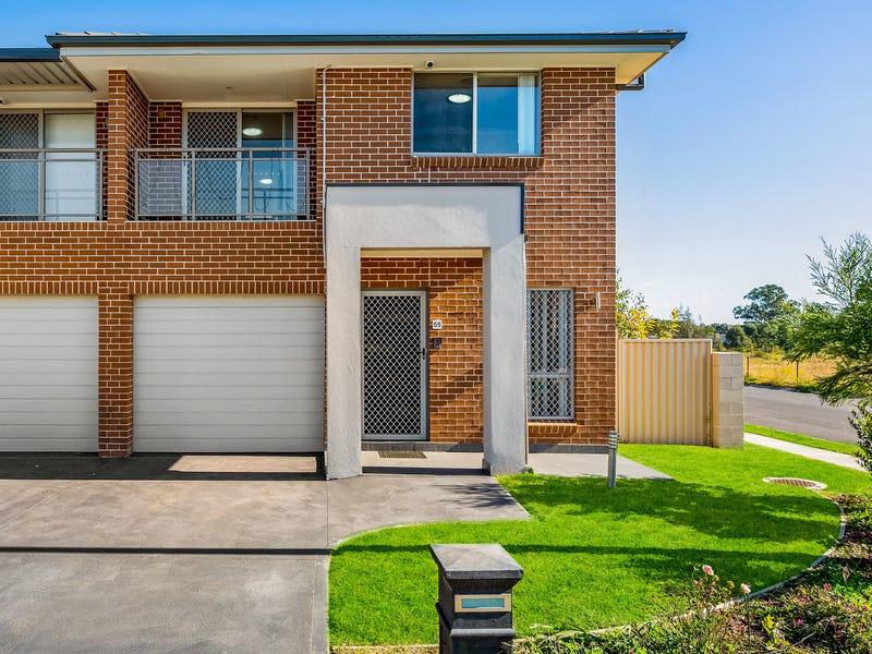 55 Waring Crescent, Plumpton, NSW 2761