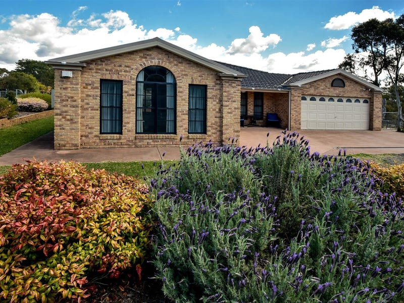 Address available on request, Tallong, NSW 2579