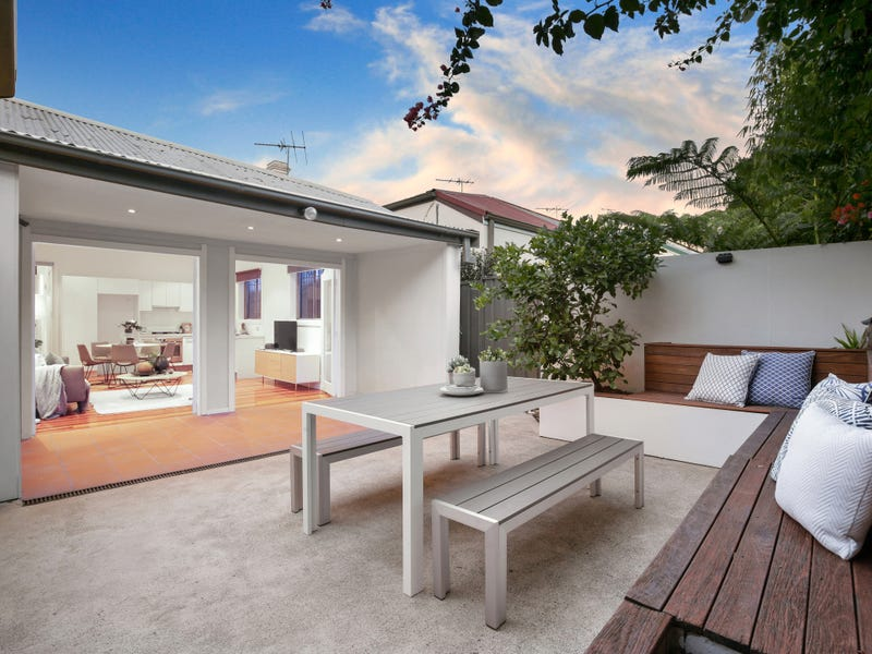 36 London Street, Enmore, NSW 2042