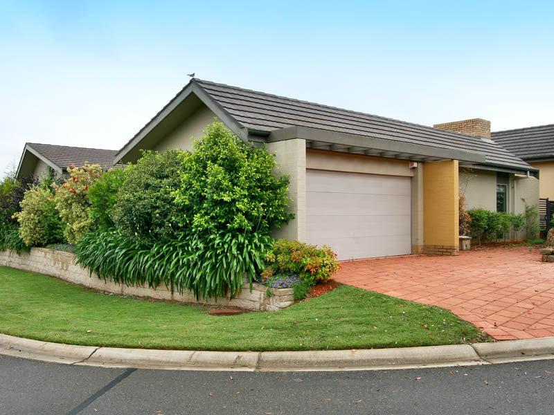 1 Stratton Place, North Turramurra, NSW 2074