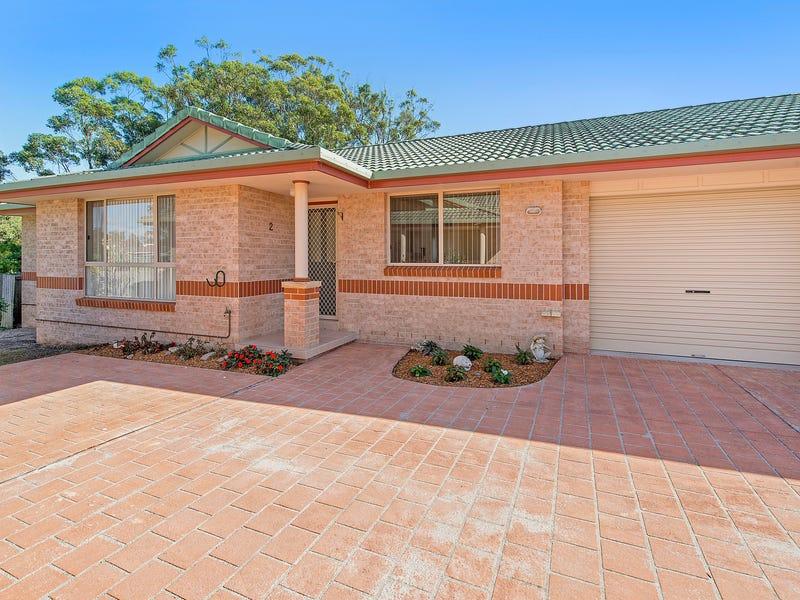 2 25-27 Murson Crescent, North Haven, NSW 2443