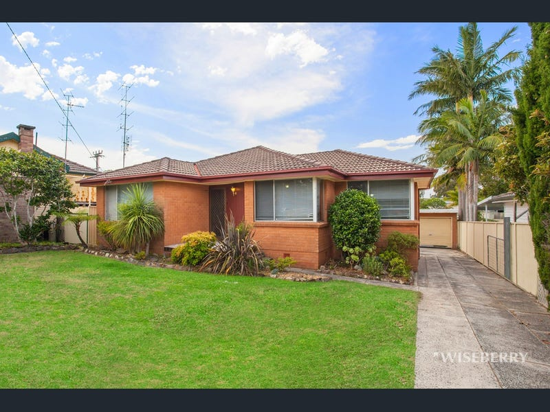 394 Main Road, Noraville, NSW 2263