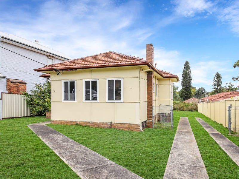 22 Macartney Street, Ermington, NSW 2115