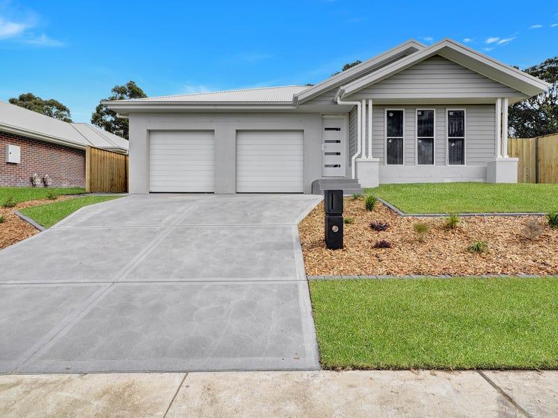 1/23 Mcglinchey Crescent, Thornton, NSW 2322