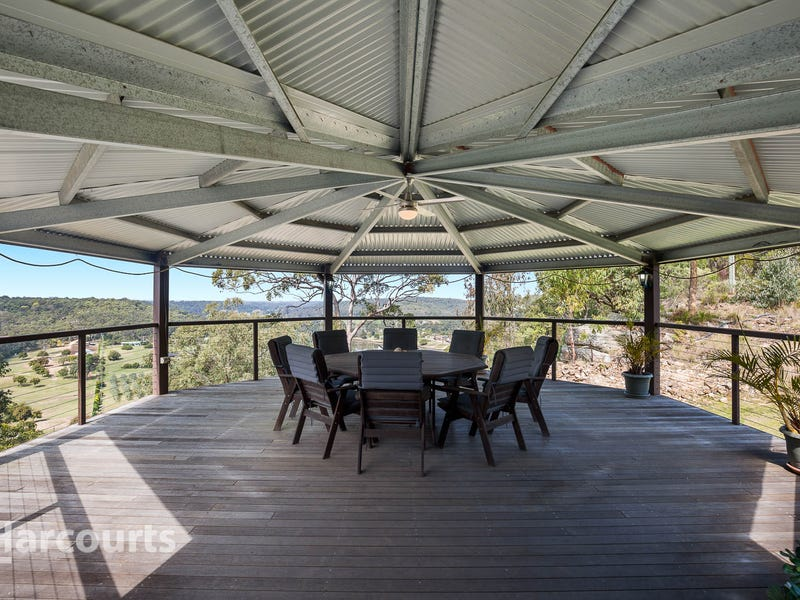 72 Laws Farm Road, Lower Portland, NSW 2756