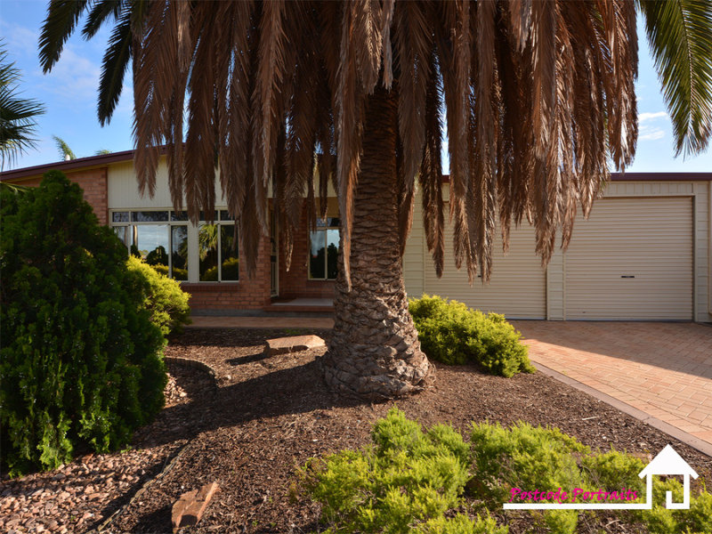 140 Jenkins Avenue, Whyalla Norrie, SA 5608