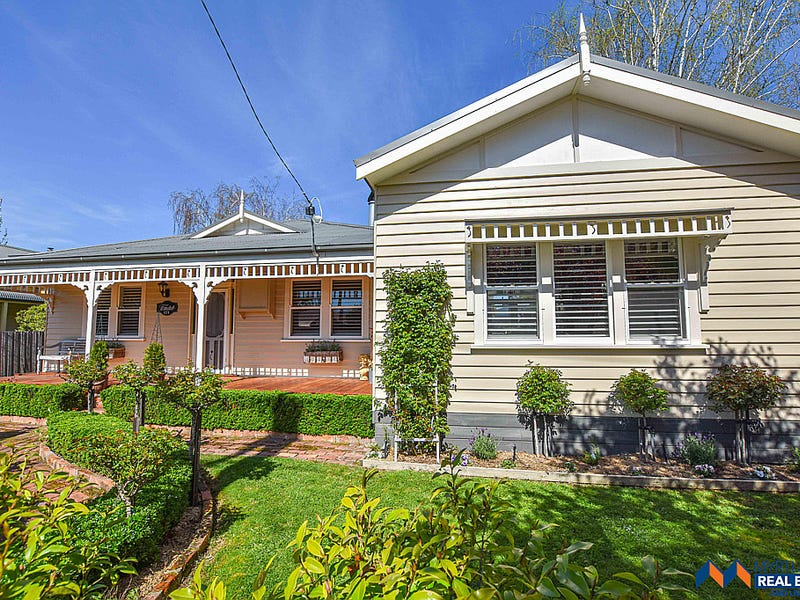 171 Myrtle Street, Myrtleford, Vic 3737
