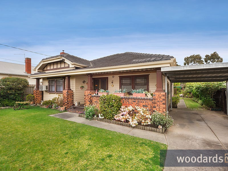 24 Willesden Road, Hughesdale, Vic 3166